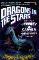 Dragons in the Stars cover